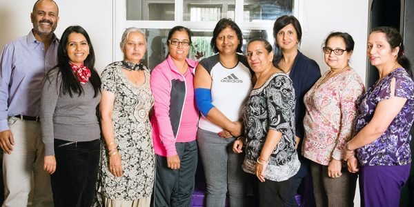 Sandwell-Asian-Family-Support-Service-Carers-Group